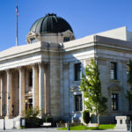 Washoe_County_Courthouse