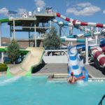 splash_900x445_07_slides_bottom