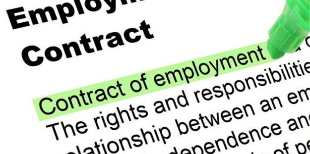 employment-contract-header
